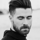 Retro hairstyles for guys