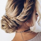 Short upstyle hairstyles
