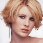 The best hairstyles for short hair