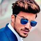 Best haircuts to get