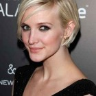 Best hairstyles for ladies with thinning hair