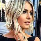 Best styles for fine hair