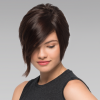 Hair cut styles for women
