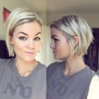 Haircuts for thin and fine hair