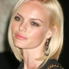 Hairstyles for thin blonde hair