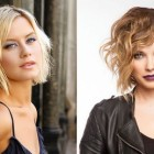 Ladies short haircuts 2018