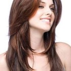 Latest haircuts for female