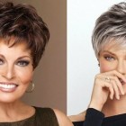 Latest womens short hairstyles 2018