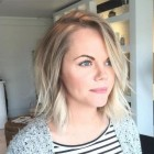 New hairstyles for thin hair