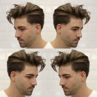 New latest hairstyle