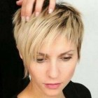 The best short haircuts for 2018