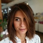 Thinning hair styles for women