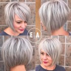 Trendy haircuts for womens 2018