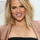 Best short haircuts for ladies