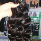 Hair weave styles for black hair