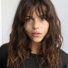 Pictures of full fringe hairstyles