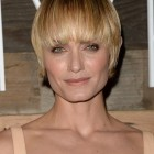 Womens haircuts with fringe