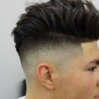 Best hairstyles for 2018
