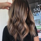 Hairstyles 2018 for long hair