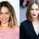 Hairstyles 2018 long hair