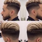 Hottest hairstyles 2018