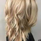 New hairstyles for 2018 medium length