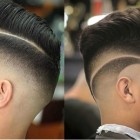 New hairstyles for 2018