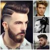 Pictures of new hairstyles for 2018