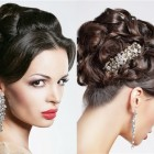 Prom updo hairstyles 2018